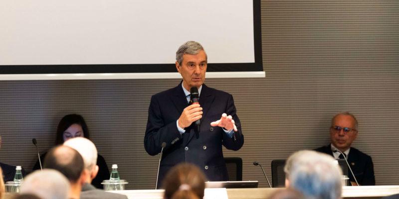 Cesare Caldarelli