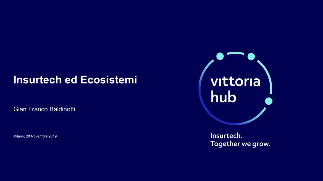 baldinotti_insurtech-ed-ecosistemi