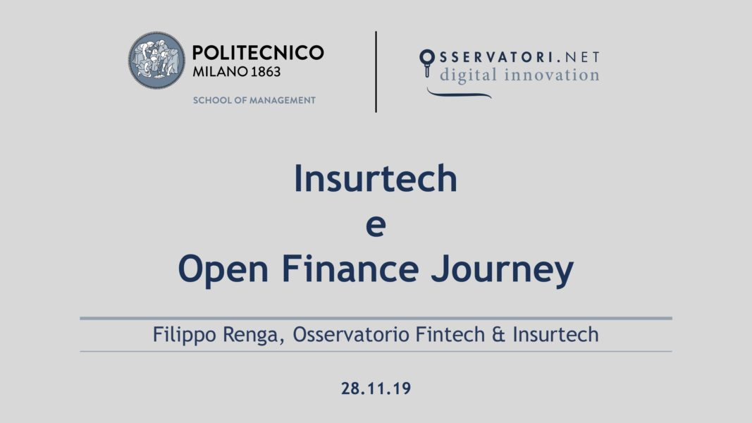 renga-insurtech_open_finance_journey