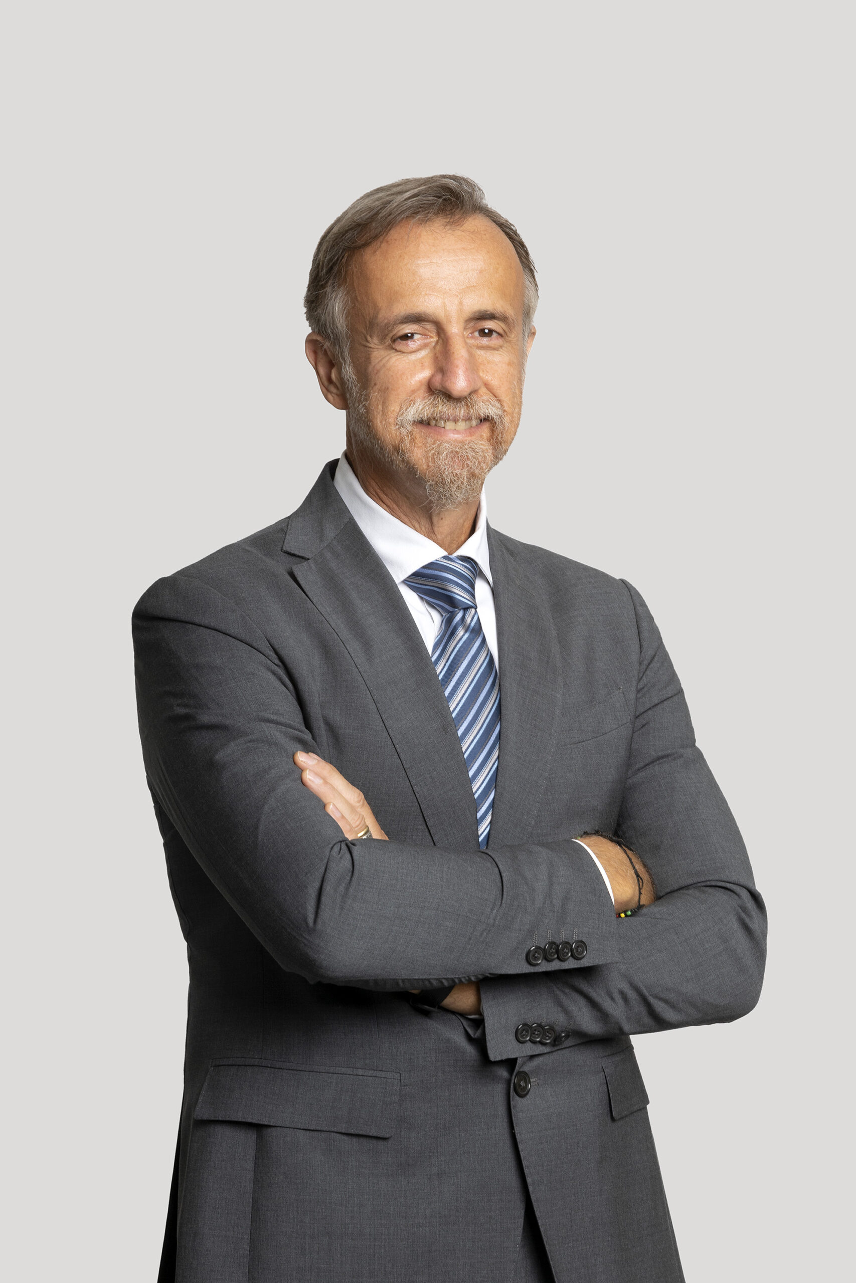 Gian Franco Baldinotti
